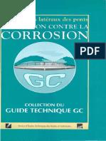 Guide technique GC - équipements latéraux des ponts protection contre la corrosion.pdf