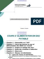 1-generalites-sur-l-aep.pdf
