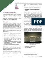Fiche VIII_1(appareils d'appuis).pdf