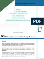 66Praticas_ritmicas_com_o_metodo_Kodaly.pdf