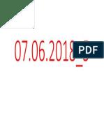 07.06.2018_5