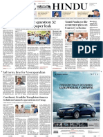 30-03-2018-Visakhapatnam-TH-df9042-30032018135734-uxz1.pdf