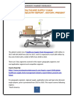 2018 Global Healthcare Supply Chain Management Ind (1)