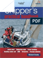 243517698-Richard-Crooks-Skipper-s-Practical-Handbook-2007-pdf.pdf