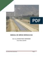 Manual de Obras Hidráulicas Ing Giovene Perez Campomanes CivilGeeks.com(2) (1).pdf