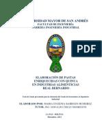 T-IDR-020.pdf