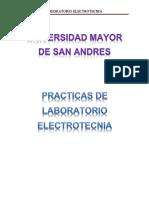 Lab Electrotecnia_I2018.pdf