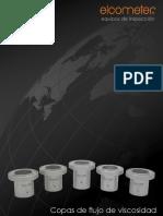 viscosity_cups (1).pdf