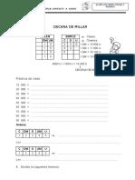 Matemática 02.doc
