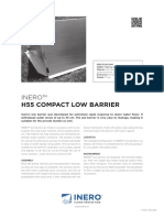 INERO_Product+sheet+H55+2013