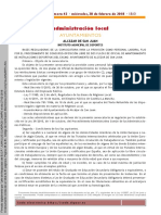 0_11330_1.pdf