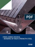 SSAB_912-en-Bending-of-high-strength-steel.pdf