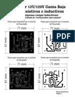Inversor de 25W (Gama Baja).pdf
