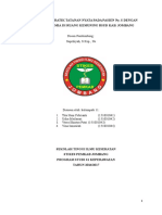 askep Aritmia (TN) SIAP PRINT.docx