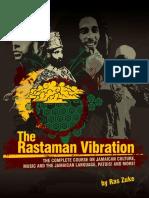 The Rastaman Vibration 2009.pdf