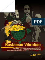 The Rastaman Vibration 2009.pdf
