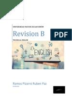 Revision b