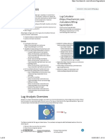 Lug Analysis _ MechaniCalc.pdf