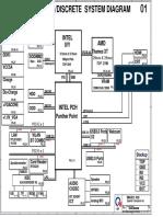 quanta_r33_r1a_20110831_schematics.pdf