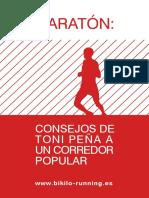 consejos-maraton.pdf