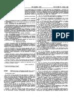 ORDEN PREVENCIÓN INCENDIOS ESTABLECIMIENTOS TURISTICOS.pdf