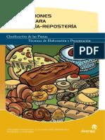 pasteles-140529105024-phpapp02.pdf