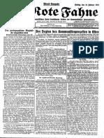 die_rote_fahne_1921-02-11a
