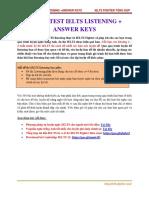 101 BÀI TEST IELTS LISTENING.pdf