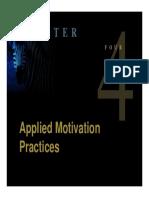 applied motivationsld04.pdf