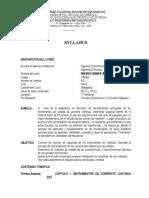 MEDICIONES  ELECTRONICAS.doc
