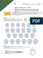 BlazquezMedidaAnillos.pdf