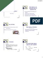 Note Taking Basics.pdf
