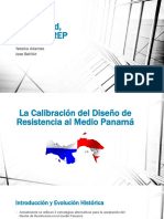 Sismicidad  Riesgo y REP (1)..pptx