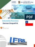 5.+Instrumentos+financieros+-+German+Droguett+
