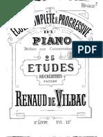2École_complète_et_progressive_du_piano_book2.pdf