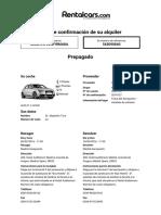 Precios Fantásticos con eDreams en todo el mundo.pdf