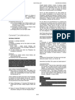 24 Pdfsam UP Bar Reviewer 2013 Political Law