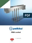 PBH-PG-4-2011.pdf