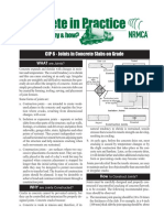 06p.pdf