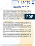 Efact79 wind energy sector.pdf