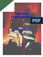 22097811-Fire-Tactics.pdf