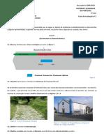 Teste História.pdf