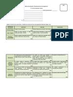 Rúbrica de Evaluación 7 dramatización.docx