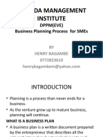 DPPM BUSINESS PLAN-2 (1).pptx