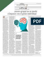 El Comercio_el pensamiento grupal y el genial(1)).pdf