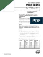 520GRD28K_ES.pdf