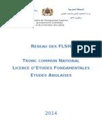 TC_LEF_Etudes-anglaises_2014.doc