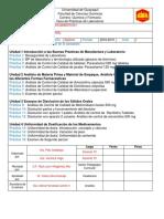 Modelo de Guías de Prácticas de Laboratorios A.docx