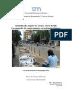 Cruzar la calle. viernes.pdf