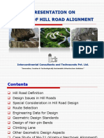 Hill_Roads_Part -1_Geometric_Design_of_Hill_Road_18817.pptx